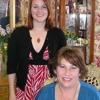 Sarah's Vintage & Estate Jewelry Inc