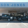 Jayson Jones Ford LLC