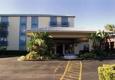 Monumental Movieland Hotel - Orlando, FL