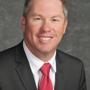 Edward Jones - Financial Advisor:  Chris Steiner