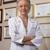 Denton Chiropractor Weight Loss Dr. Surprise Natural Methods