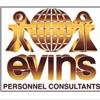 Evins Personnel Consultants