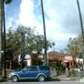 Alcove Cafe & Bakery - Los Angeles, CA