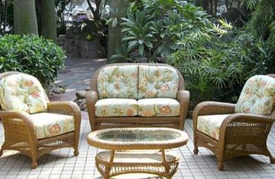 Fantastic Palm Casual Patio Furniture 10070 Medlock Bridge Rd Duluth Download Free Architecture Designs Embacsunscenecom
