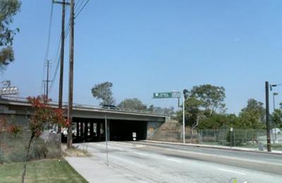 Tomboy's Famous Chiliburgers - Lawndale, CA