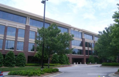Medicus Solutions, Inc. - Alpharetta, GA