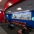 Tire Discounters - CLOSED