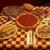 Luigi's Pizza & Pasta