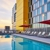 SpringHill Suites by Marriott San Diego Downtown/Bayfront