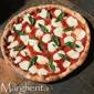 Solo Pizza - New York, NY
