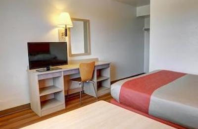 Motel 6 New Orleans Slidell La