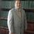 Diene Hernandez-Rodriguez & Associates LLC