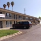Canterbury Village Hotel and Suites - Sacramento, CA