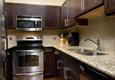 Staybridge Suites New Orleans French QTR/DWTN - New Orleans, LA
