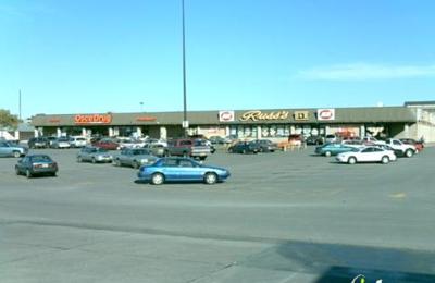 CVS Pharmacy - Lincoln, NE