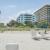 Bluegreen Vacations Solara Surfside, Ascend Resort Collection