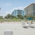 Bluegreen Vacations Solara Surfside, Ascend Resort Collection