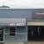 San Carlos Park Automotive Repair Center, LLC