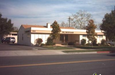 Dnj Mortgage - San Dimas, CA