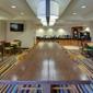 Fairfield Inn & Suites - Millbrae, CA