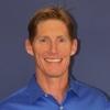 Daniel Egan: Allstate Insurance