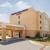 Fairfield Inn & Suites by Marriott Augusta