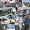 Gardner Heating & Air Inc