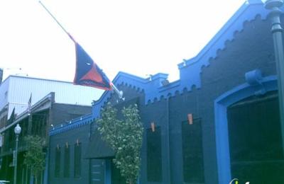 House of Blues - Boston, MA