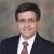 Dr. Brian A Couri, MD