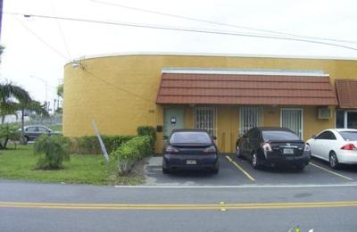 APC Engineering Enterprises Inc. - Hialeah, FL