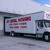 SF Local Moving Inc