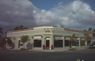 Diesel Salon - San Diego, CA
