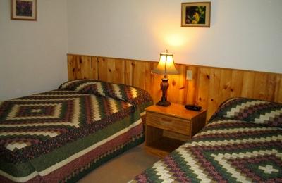 Swiss Alaska Inn - Talkeetna, AK