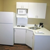 Extended Stay America Tampa - North - USF/Attractions