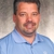 Allstate Insurance: Ron Shearouse