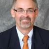 Edward Jones - Financial Advisor: Brad Kiess