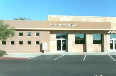 About Face  Woods Facial Plastic Surgery - Scottsdale, AZ
