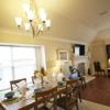 Annandale Senior Care Residence