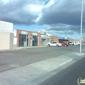 Marissa's Boutique - Albuquerque, NM