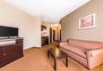 Comfort Suites North Academy - Colorado Springs, CO