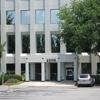 Georgia's Own Credit Union Century Center Branch