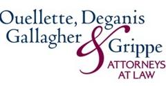 Ouellette, Deganis & Gallagher, LLC - Cheshire, CT