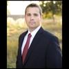 Derek Poppell - State Farm Insurance Agent