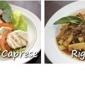 Swiss Chef Restaurant - Van Nuys, CA