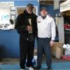 Eliot's Complete Auto Repair Shop