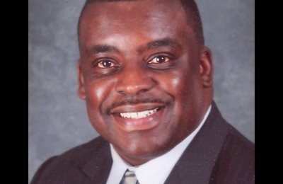Calvin Johnson - State Farm Insurance Agent - South Bend, IN