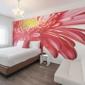 Penguin Hotel - Miami Beach, FL