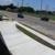 Bayou Concrete
