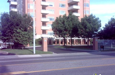 Wolfe Properties - Saint Louis, MO