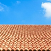 Everlast Roofing and Gutters